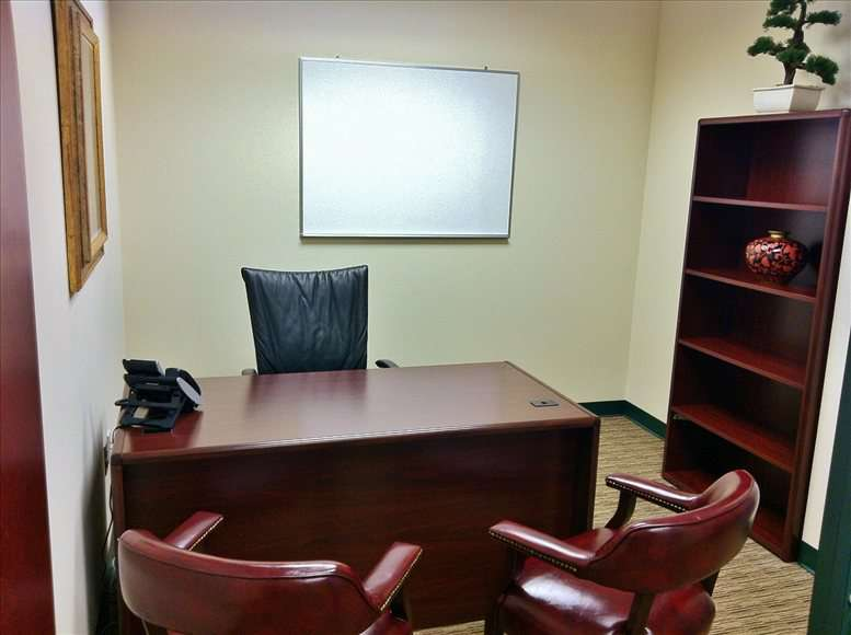 Photo of Office Space on 5850 Waterloo Road Columbia