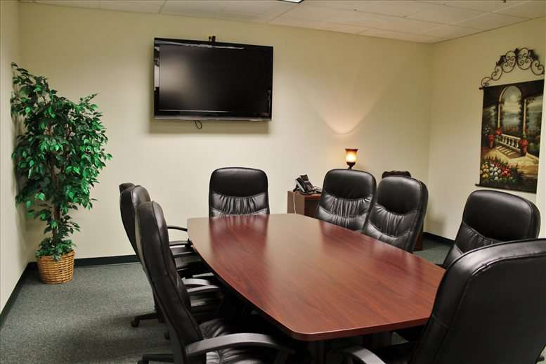 Office for Rent on 5850 Waterloo Road Columbia