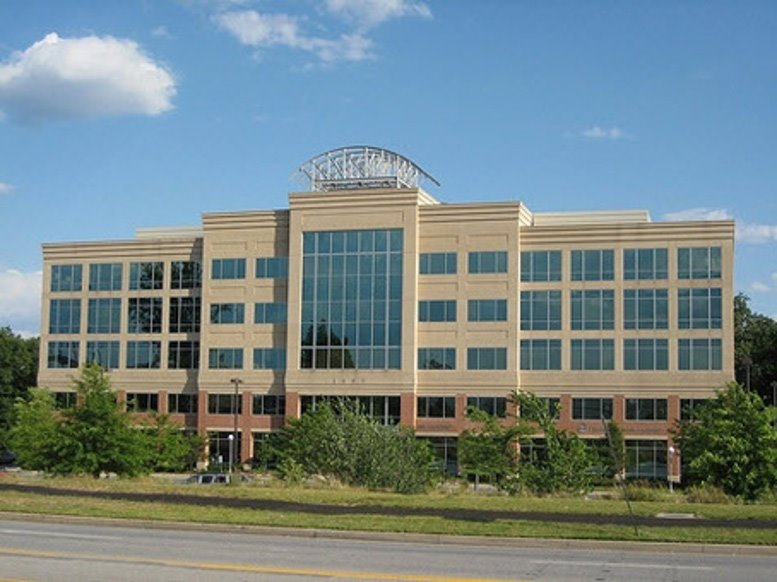 1997 Annapolis Exchange Parkway available for companies in Annapolis