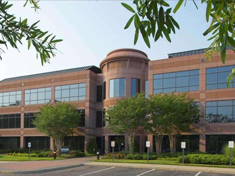 4870 Sadler Rd, Suite 300, Glen Allen Office Space - Richmond