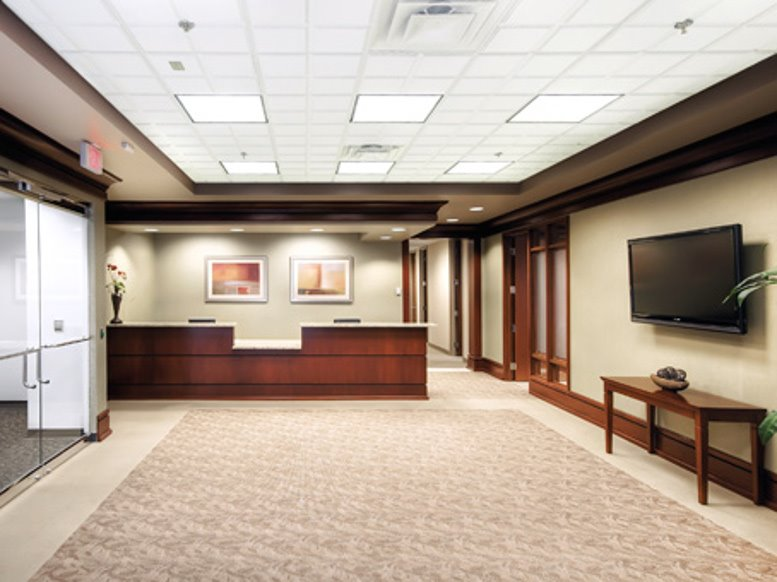 Photo of Office Space on 4870 Sadler Rd, Suite 300, Glen Allen Richmond