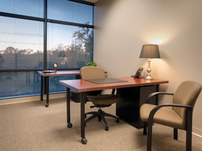 4870 Sadler Rd, Suite 300, Glen Allen Office for Rent in Richmond