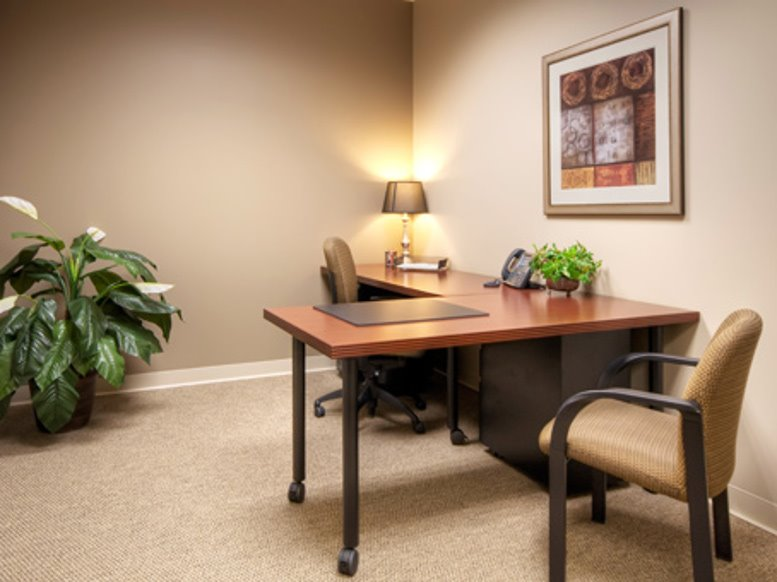 Picture of 4870 Sadler Rd, Suite 300, Glen Allen Office Space available in Richmond