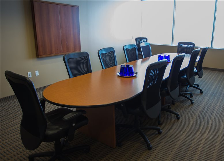 12303 Airport Way, Suite 200 Office for Rent in Broomfield