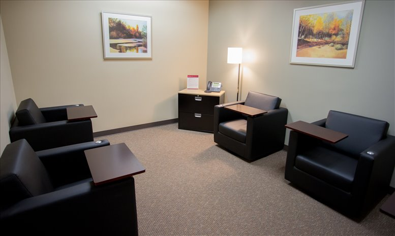 Picture of 12303 Airport Way, Suite 200 Office Space available in Broomfield