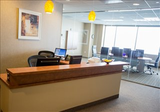 Photo of Office Space on 12303 Airport Way ,Suite 200 Broomfield