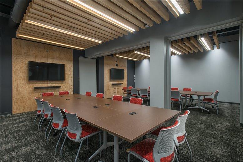 Photo of Office Space on 50 Washington Street Norwalk