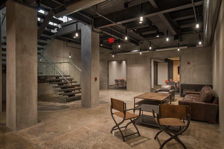50 Washington Street Office for Rent in Norwalk