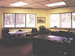 Photo of Office Space on 1740 Massachusetts Avenue Boxborough