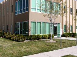 Photo of Office Space on Draper Corporate Park, 12159 Business Park Dr Sandy