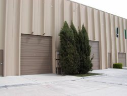 Draper Corporate Park, 12159 Business Park Dr Office for Rent in Sandy