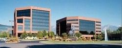 Photo of Office Space on Woodlands Business Park,4021 South 700 East  Salt Lake City
