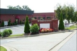 2784 Sugarloaf Pkwy available for companies in Lawrenceville
