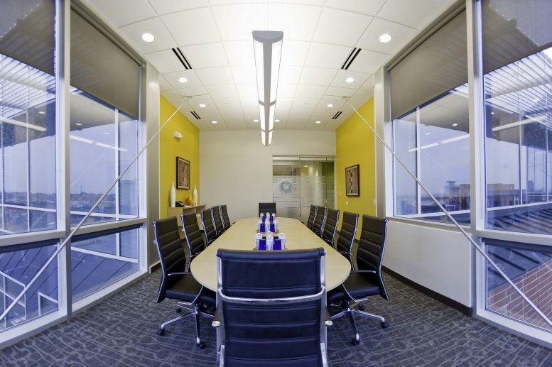 Office for Rent on West Glen Town Center, 5550 Wild Rose Ln Des Moines