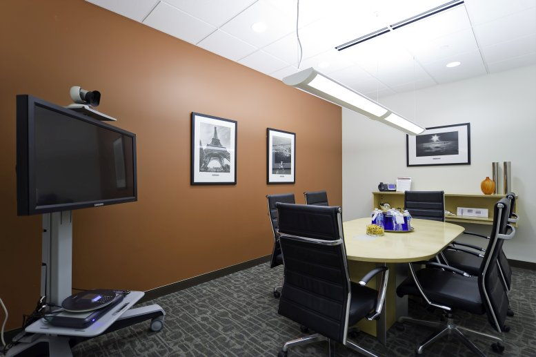 Photo of Office Space available to rent on West Glen Town Center, 5550 Wild Rose Ln, Des Moines