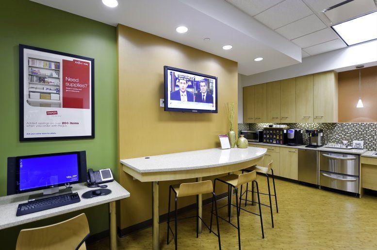West Glen Town Center, 5550 Wild Rose Ln Office Space - Des Moines