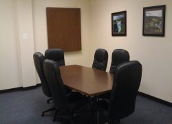 Photo of Office Space on 1701 E Lake Ave Glenview