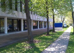 1701 E Lake Ave Office for Rent in Glenview