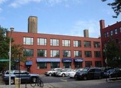 945 W George St Office Space - Lakeview