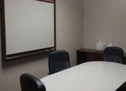 Photo of Office Space on 945 W George St Lakeview