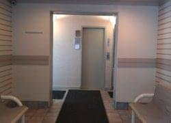 Picture of 945 W George St Office Space available in Lakeview
