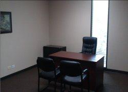 Photo of Office Space on 10024 Skokie Blvd Skokie