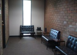 Picture of 10024 Skokie Blvd Office Space available in Skokie