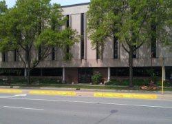 Office for Rent on 10024 Skokie Blvd Skokie