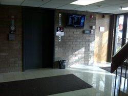 Photo of Office Space available to rent on 10024 Skokie Blvd, Skokie