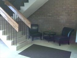 This is a photo of the office space available to rent on 10024 Skokie Blvd