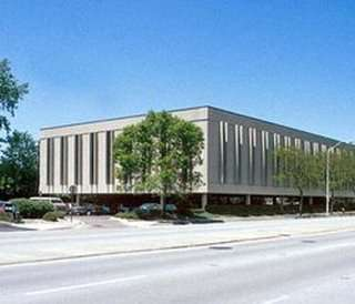 Photo of Office Space on 10024 Skokie Blvd Skokie