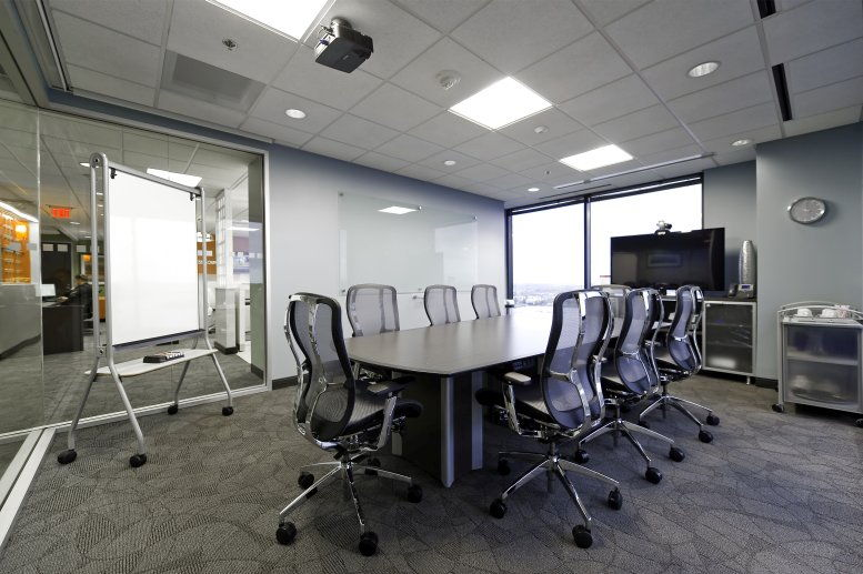 Office for Rent on 999 Waterside Drive, Suite 515 Norfolk