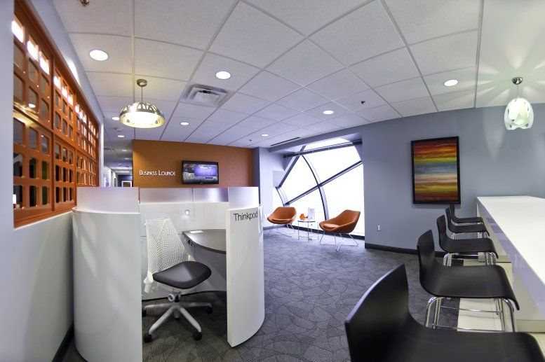 Photo of Office Space available to rent on 999 Waterside Drive, Suite 515, Norfolk