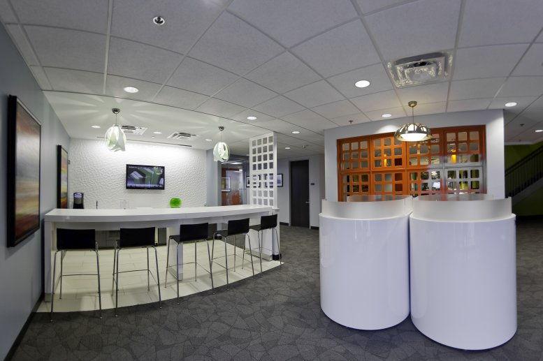 999 Waterside Drive, Suite 515 Office Space - Norfolk
