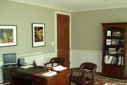 Photo of Office Space on 8860 Columbia 100 Parkway, Suite 301 Columbia