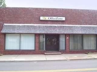 Office Zone available for companies in Hackensack