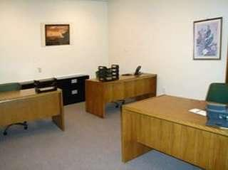 285 Passaic St Office Images