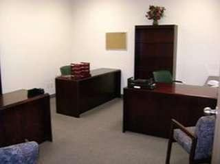 Office for Rent on 285 Passaic St Hackensack