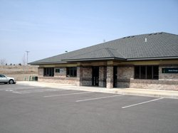 8955 MN-Highway 5, Lake Elmo Office Space - Stillwater