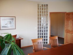 Photo of Office Space on 8955 MN-Highway 5, Lake Elmo Stillwater