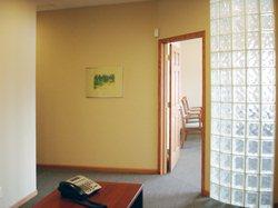 8955 MN-Highway 5, Lake Elmo Office for Rent in Stillwater
