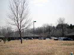 Picture of 8955 MN-Highway 5, Lake Elmo Office Space available in Stillwater