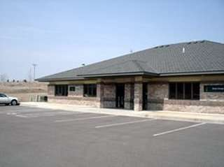 Photo of Office Space on 8955 MN-Highway 5,Lake Elmo Stillwater