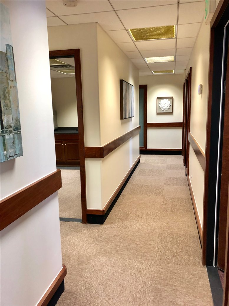 3570 E 12th Ave, Congress Park Office for Rent in Denver