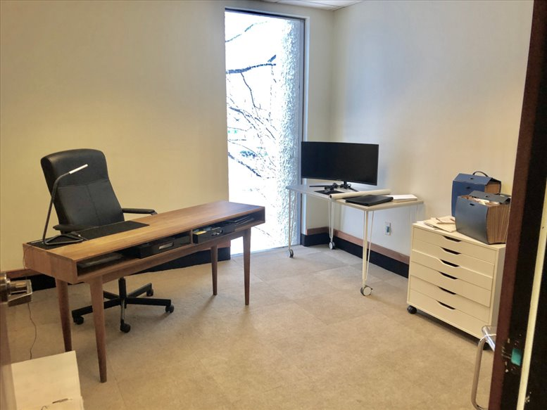 This is a photo of the office space available to rent on 3570 E 12th Ave, Congress Park