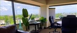 Photo of Office Space on Boca Financial Plaza,5550 Glades Rd Boca Raton
