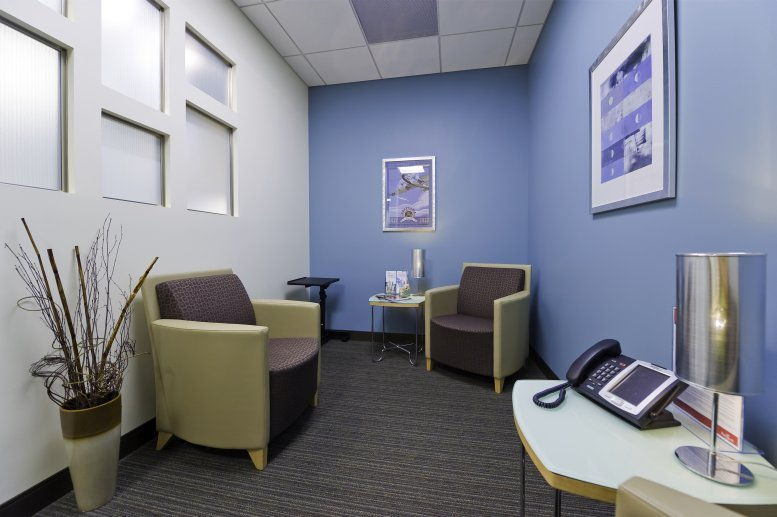Photo of Office Space available to rent on 825 Watters Creek Blvd, Allen