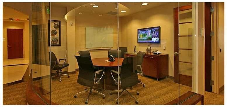 Photo of Office Space on 1540 International Pkwy Lake Mary