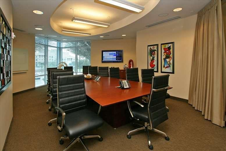 1540 International Parkway, Suite 2000 Office for Rent in Lake Mary