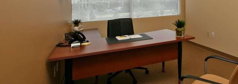 Office for Rent on 1540 International Pkwy Lake Mary